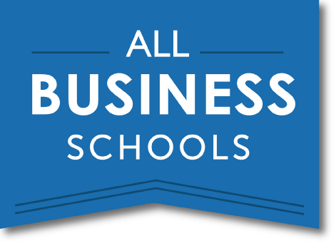 All Business Schools