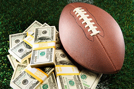Sports Management Salary | What You'll Earn