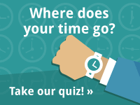 time-management-quiz